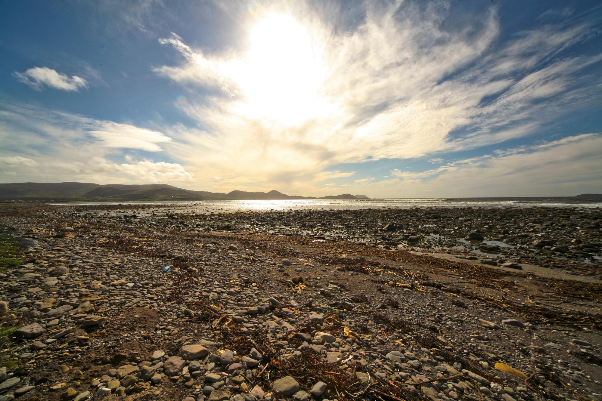 rocky-beach.jpg
