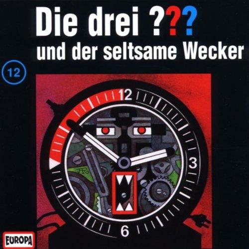 seltsamer-Wecker